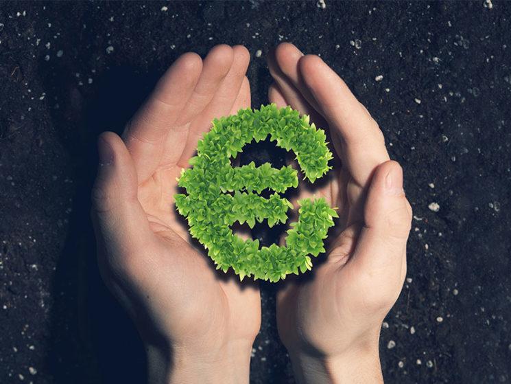 Ein Ja zur Nachhaltigkeit