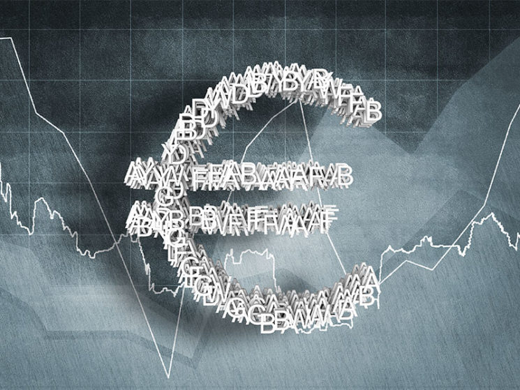 Allianz verkauft ihre Beteiligung an der OLB
