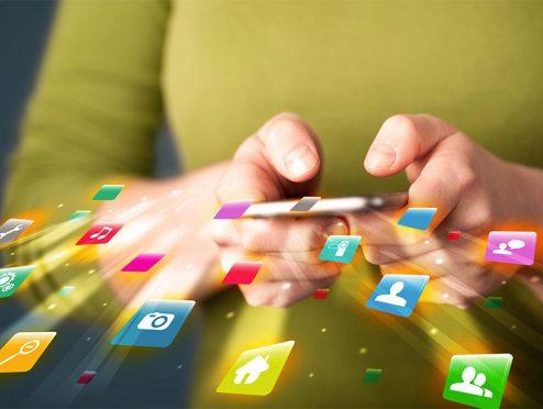 App-Anbieter in der Haftung