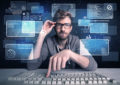 Datenklau – was kostet das?