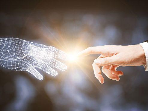 AdvisorTech – FinTech nicht gegen, sondern für Makler