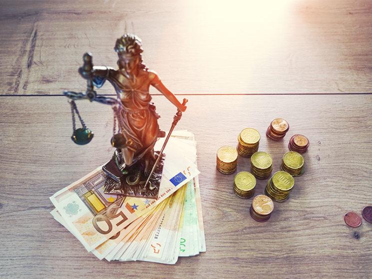 AachenMünchner: Ärger mit der Wunschpolice