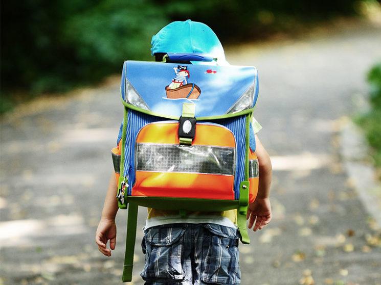 VHV: Kinder-Unfallschutz weltweit und rund um die Uhr