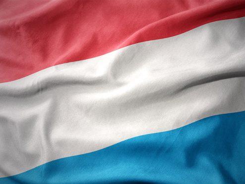 FM Global erhält Versicherungslizenz in Luxemburg