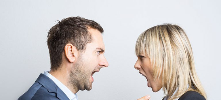 Zuwendungen an Ehegatten und bei Lebensgemeinschaft sind oft rückforderbar