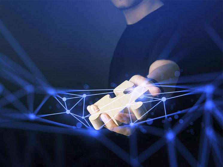 wexfox integriert digitalen Versicherer ONE