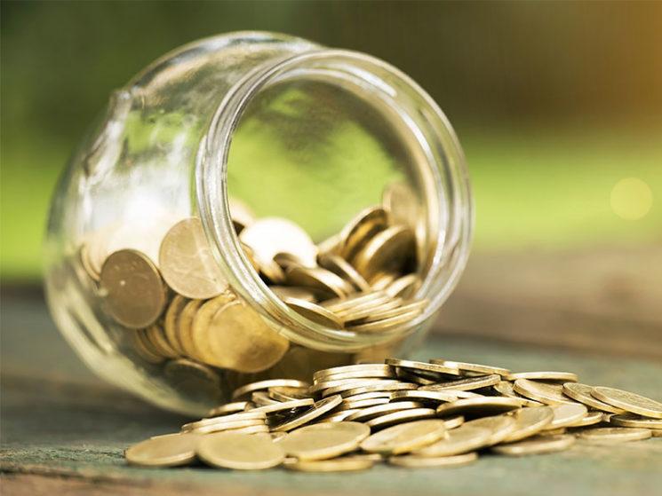 Pensionsberater Longial mit eigenem Pensionsplan