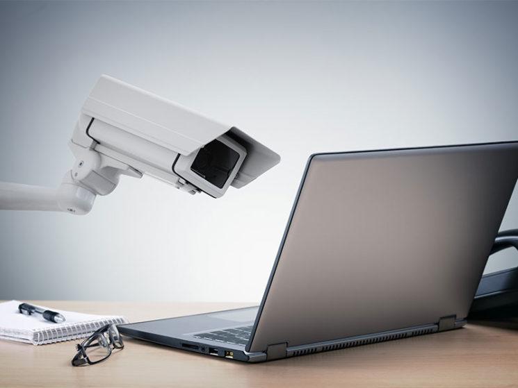 Mehr Transparenz und Sicherheit bei Video-Identifikation