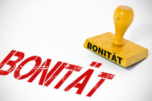 Forderungsausfall: BONIPLUS mit gratis Bonitätsprüfung