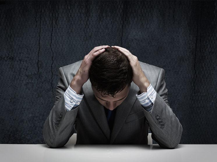 Abkehr vom Verkauf und Hinwendung zu hochqualifizierter Beratung
