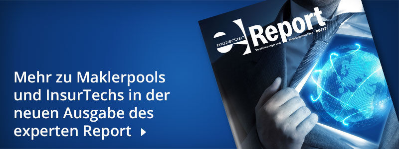 experten-Report-0617-Mehr-zum-Thema