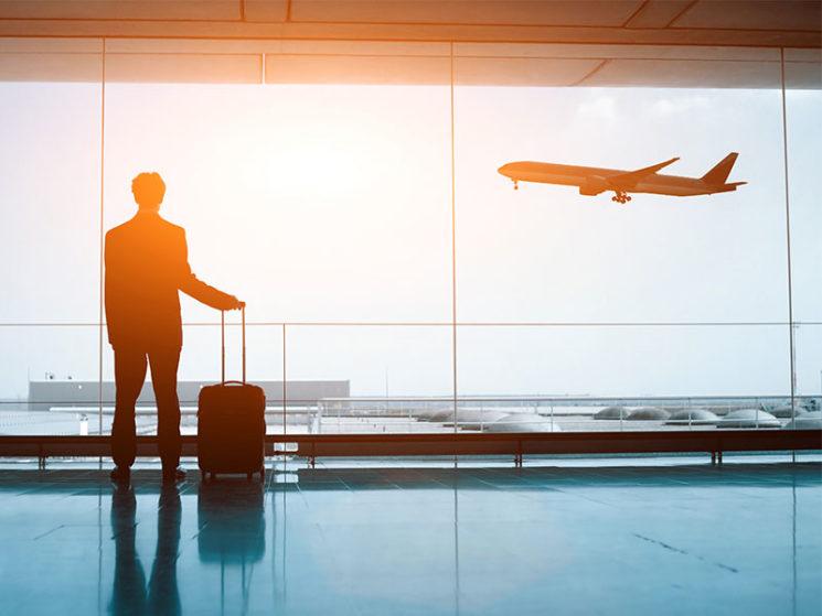 """Reisekrankenversicherung: """"Es gibt noch Luft nach oben"""""""