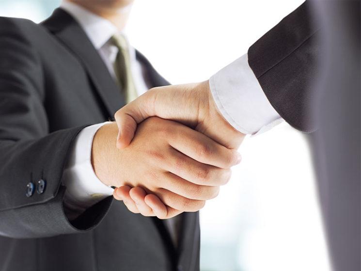 Kooperation zwischen Verivox und DMU
