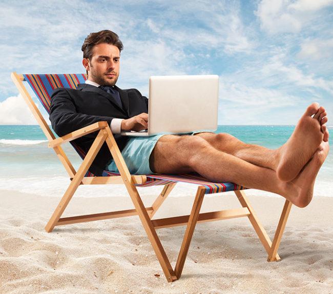 Keine Risiken für Verbraucher durch Bezahlmethode im Internet
