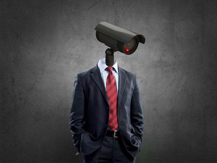 BaFin ermöglicht Videoidentifikation auch für Versicherungsmakler