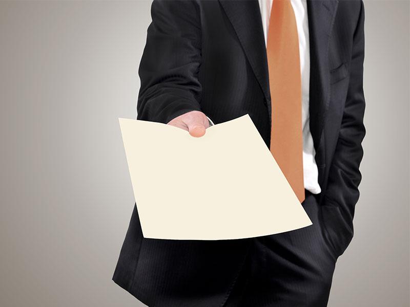 BGH erleichtert Rückabwicklung von LV-Verträgen