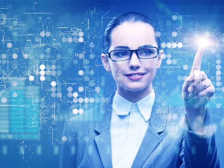 Marktstart Smart InsurTech GmbH