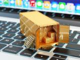 Gewerbliche Haftungsrisiken einfach online absichern