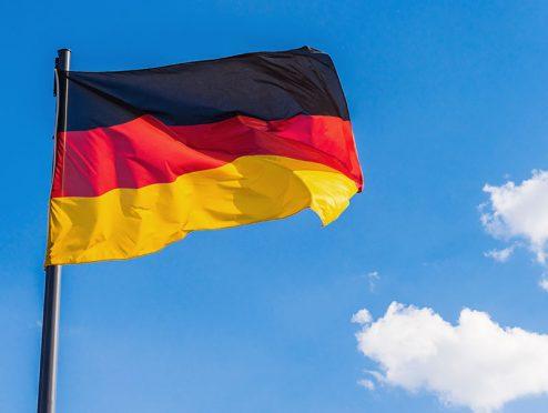 Migrationshintergrund in Deutschland