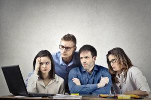 Augen auf bei der Berufswahl – auch ohne Lehre