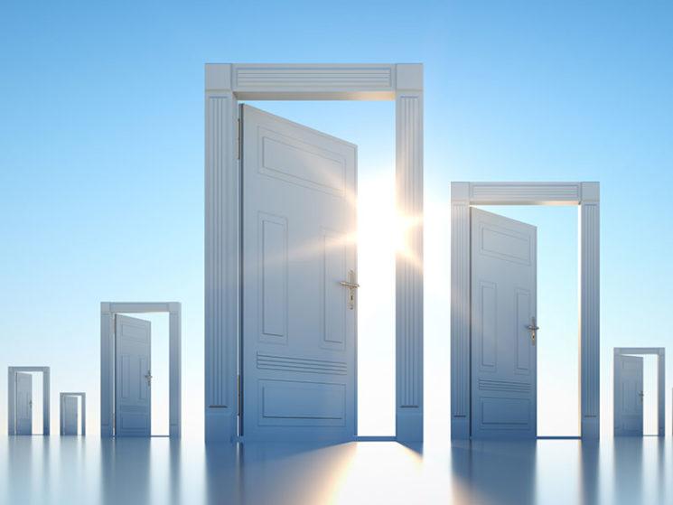 BaFin Rundschreiben: Große Geschäftschance für Vermittler