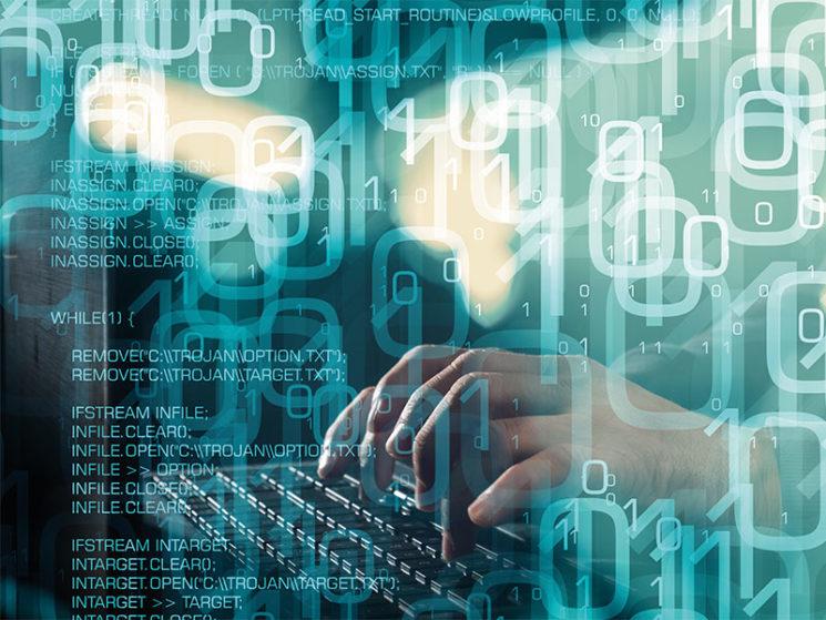 Digitalisierung schafft Begehrlichkeiten