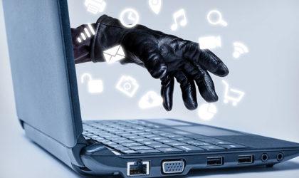 Spionage, Sabotage und Datendiebstahl