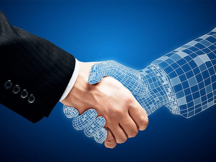 TARGOBANK und PROCHECK24 kooperieren