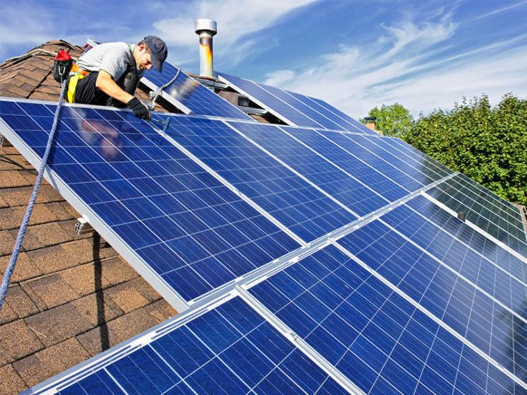 Erbbaurecht und Photovoltaik: Der Teufel steckt im Detail