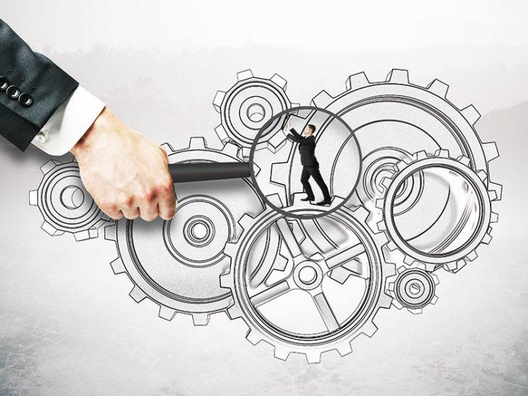 Über unseriöse Geschäftsmodelle und Rosinenpickerei
