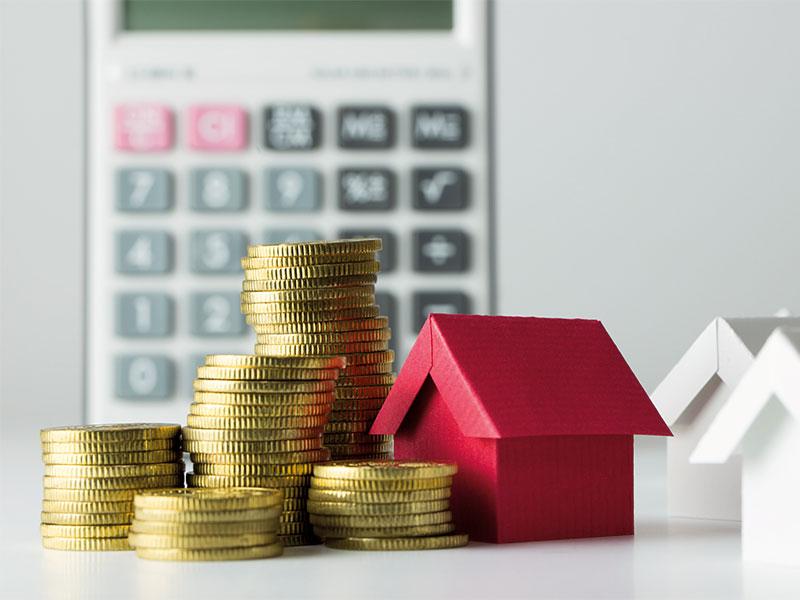 Immobilienpreisermittlung: Sachverstand ist gefragt