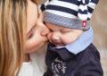 Kinderlosigkeit in Deutschland nicht weiter gestiegen