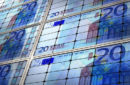 BGH kennt kein Pardon bei Photovoltaik