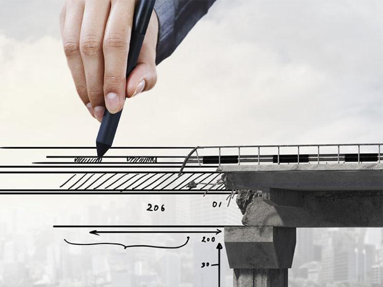 Überbrückungsleistung bleibt zum Rentenbeginn beitragsfrei