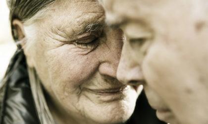 Demenz Ratgeber neu aufgelegt