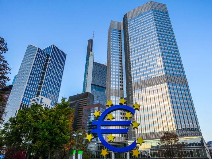 Grenzen für expansive EZB-Geldpolitik gefordert