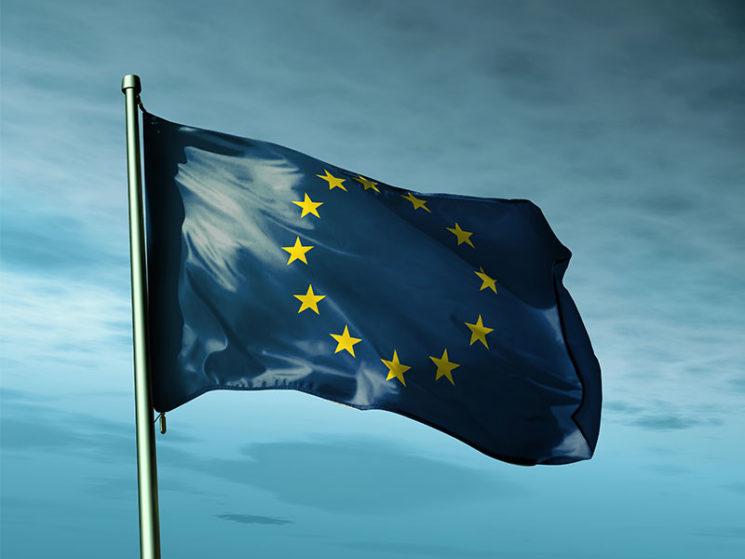 EU-Renten ohne Grenzen?