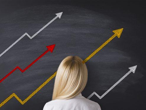 DRenta Konzept setzt auf Indexfonds statt Staatsfonds