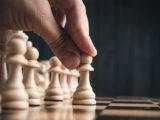 Aon Risk Solutions nimmt Mittelstand ins Visier