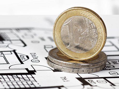 Neuer Fonds für institutionelle deutsche Anleger