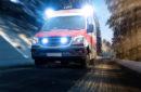 Notärzte in Baden-Württemberg rechtlich benachteiligt