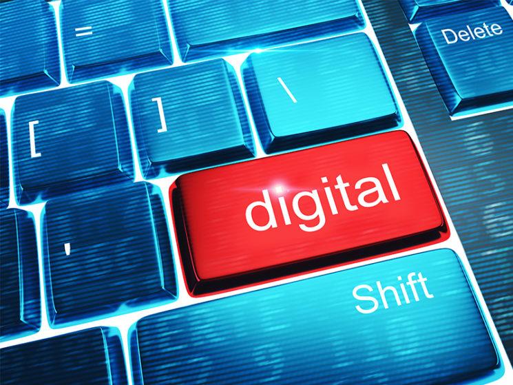 W&W bietet neue Online-Abschlüsse