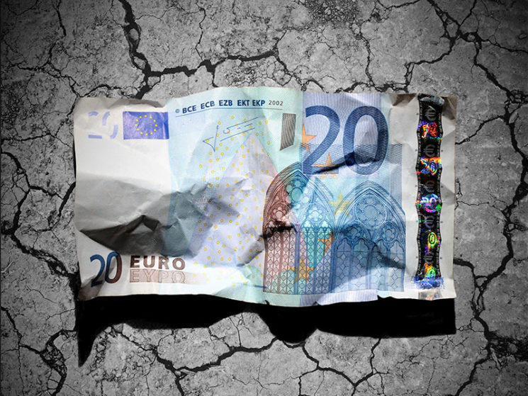 Stresstest von BaFin und Bundesbank