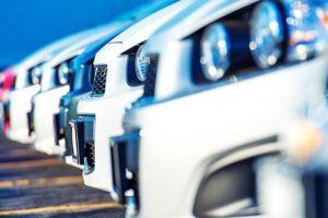 Für alle Diesel-Fahrer: JDC hilft Schadenersatz zu prüfen