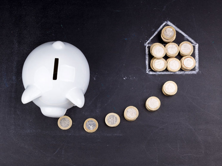 Von Steuersenkungen und Niedriglöhnen