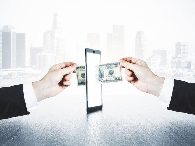 Schadenmanagement im Fokus der Digitalentwicklung