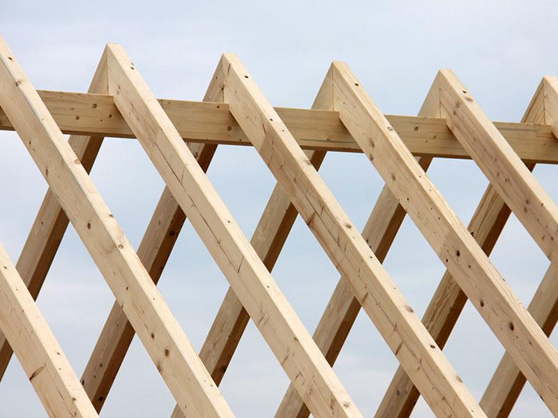 Baust du noch – oder ärgerst du dich schon?