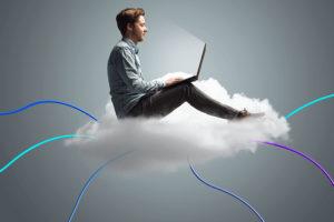 Online Vertrieb mit Luft nach oben