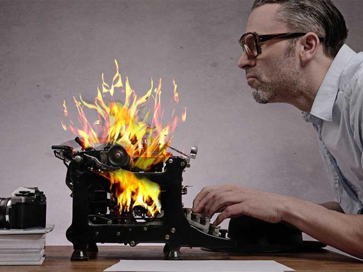 Effiziente Verwaltung durch digitale Prozesse