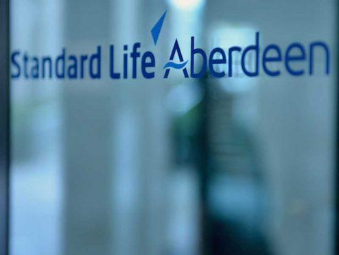 Fusion von Standard Life und Aberdeen Asset Management